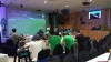 Ludogorets Party
